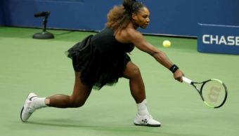 Abierto de Estados Unidos es calificado como torneo sexista