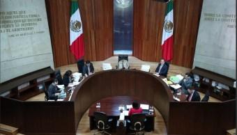 Elecciones Puebla 2018; TEPJF ordena recuento de votos