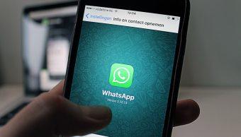 Transcribir Mensajes De Voz A Texto WhatsApp, Transcribir Mensajes De Audio WhatsApp, Convertir Mensajes De Voz A Texto Whatsapp Iphone, Audio En Texto Para Whats App, Voz A Texto Android WhatsApp, Transcriber WhatsApp