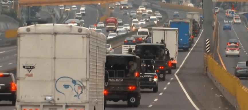 Recuento total de votos de Puebla se retrasó por falla mecánica