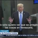 En Monterrey, Nuevo León, se registran disturbios en los penales de Topo Chico y Cereso de Apodaca
