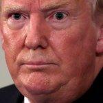 En la ONU la gente se rió conmigo, pero no de mí, dice Trump