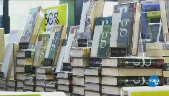 Segunda Edición Feria Internacional Libro Universitario Unam