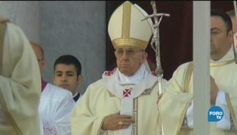 Vaticano Anuncia Cambios Próximo Sínodo Obispos