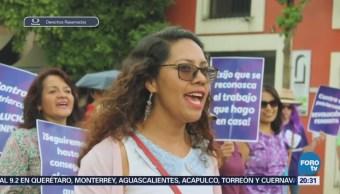 Violencia de género en el Istmo
