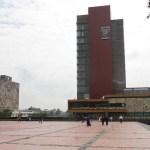Suman 20 jóvenes detenidos por los hechos violentos en CU