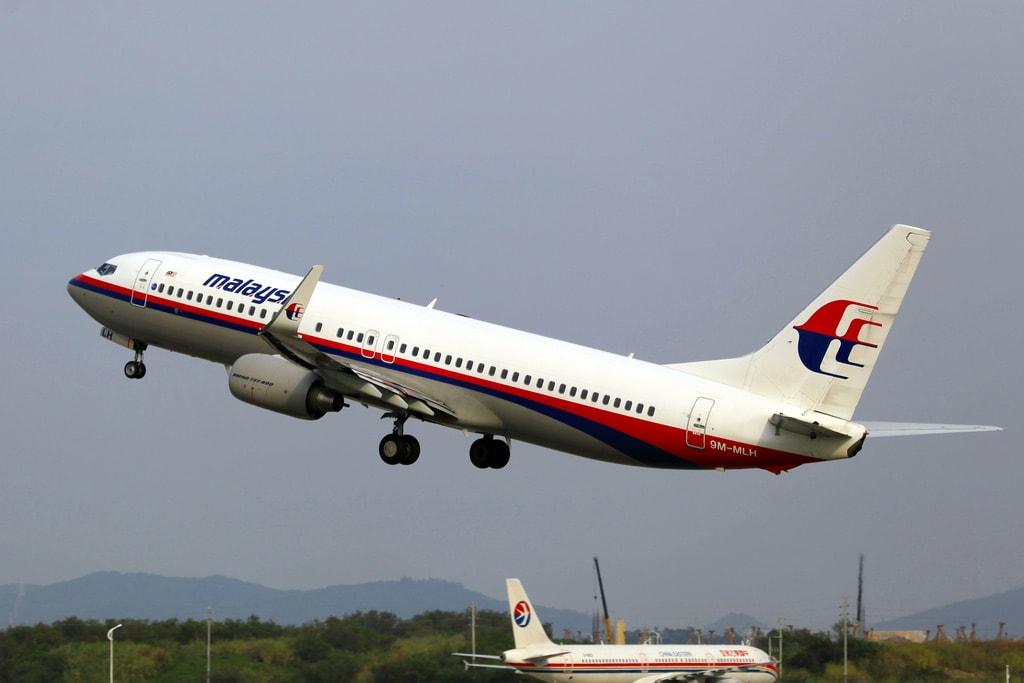 vuelo-mh370-ultimas-noticias-encontrado-accidente
