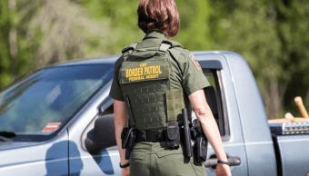 Pence: EU arresta a 10 terroristas al día en frontera sur