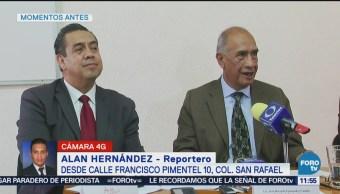 Alianza maestros piden continuidad instituciones educativas