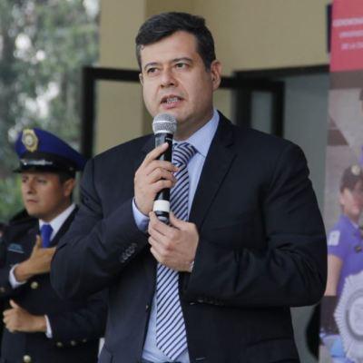 Mantienen operativo de seguridad, tras detención de integrante de la Unión Tepito