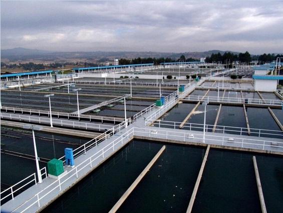 Ante corte de agua la UNAM extrema medidas de ahorro