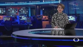 Anulan Elecciones Monterrey NL Elecciones Extraordinarias