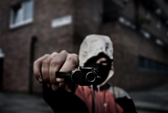 Participación de adolescentes en robos aumenta en la CDMX