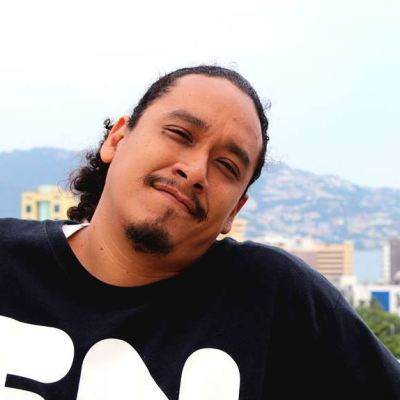 Asesinan a balazos al locutor Gabriel Soriano en Acapulco, Guerrero