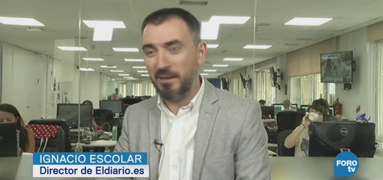 Aumentan Acusaciones Plagio De Tesis España