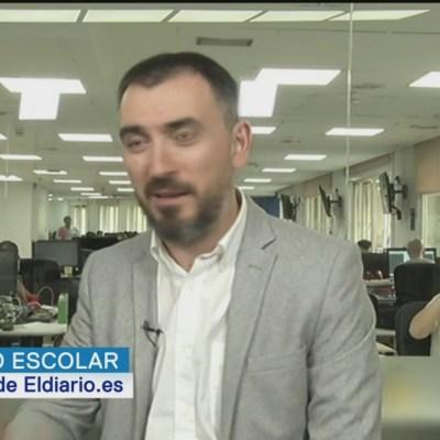 Aumentan acusaciones de plagio de tesis en España