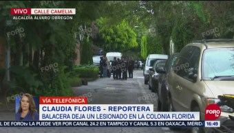 Balacera En Casa Del Excardenal Norberto Rivera Carrera Deja Un Muerto Tarde De Este Domingo