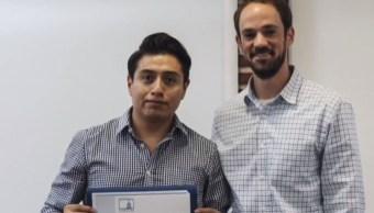 undación 'SM de México' brinda becas a dreamers