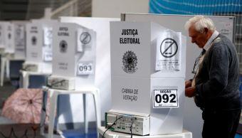 pt pierde acre antiguas trincheras electorales brasil