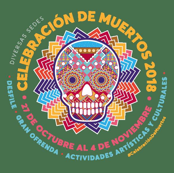Ruta Del Desfile De Dia De Muertos En Cdmx Noticieros Televisa
