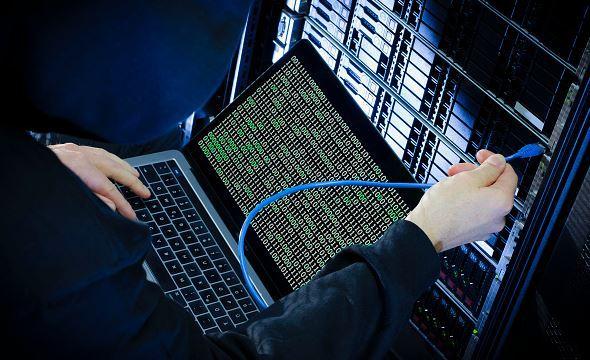 Londres acusa a Rusia de ciberataques en el mundo