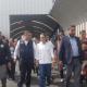 Ciudad de México, capital cero basura, meta de Sheinbaum