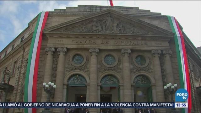 Conoce los detalles de la Nueva Constitución de la CDMX