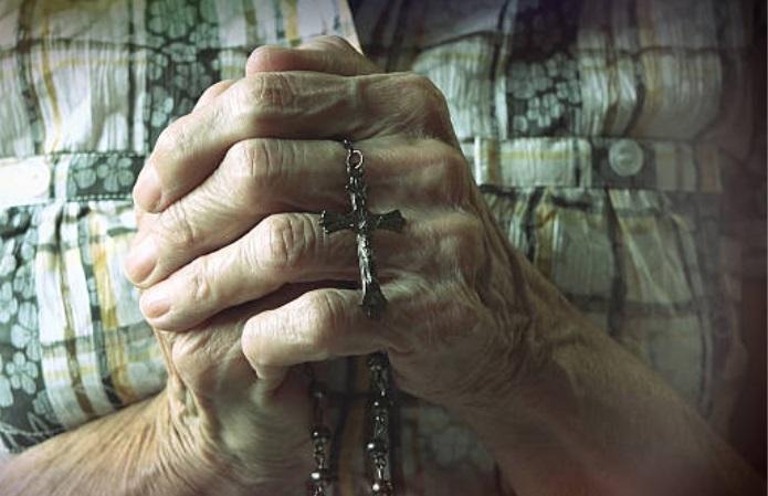 Iglesia católica de Washington es investigada por pederastia