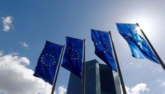 Desacelera crecimiento de empresas en Unión Europea