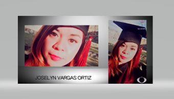 Desaparición de mujeres aumenta en Oaxaca