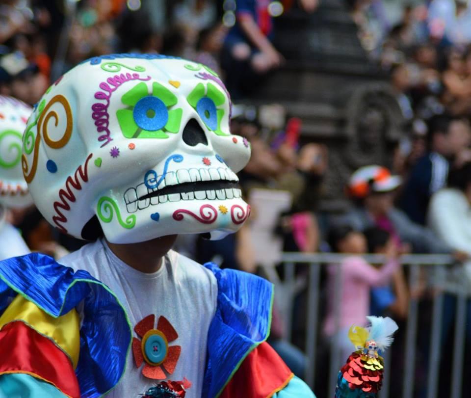 desfile-dia-muertos-2018-cdmx