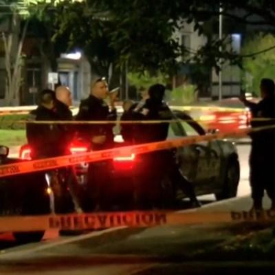Detienen infraganti a segundo presunto agresor de indigentes en Guadalajara, Jalisco