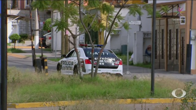 Difunden Video Se Llevan Menor Asesinada Melchor Ocampo