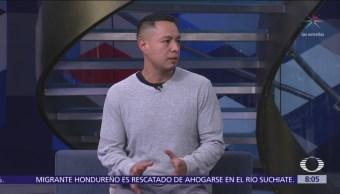 Dreamers mexicanos dan clases de inglés en CDMX
