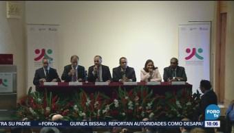 Edomex y Puebla principales entidades en robo de menores