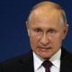 Putin aprueba política que simplifica obtención ciudadanía