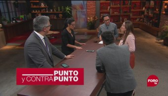PRI Partido Político Laberinto Renovarse