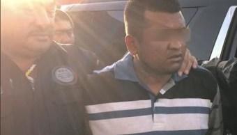 'El Sureño', sin relación en caso de hija de Nelson Vargas