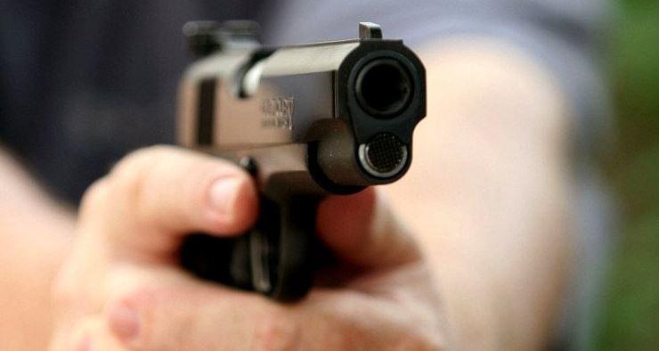 enfrentamientos en reynosa tamaulipas dejan cuatro muertos y seis heridos