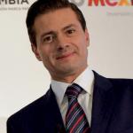 Peña Nieto conversa con Trump y Trudeau sobre USMCA