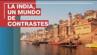 Hora Opinar Programa Octubre Cultura India