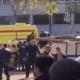 Terrorismo: Explosión en escuela de Crimea deja 13 muertos