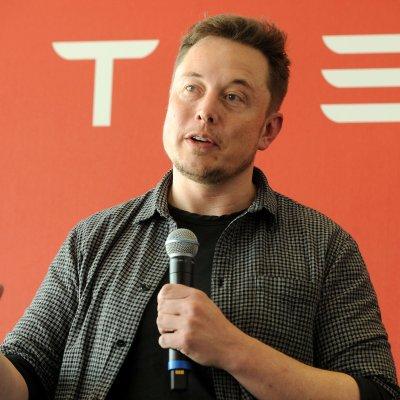 Aprueban acuerdo entre Elon Musk y SEC para evitar demanda por fraude