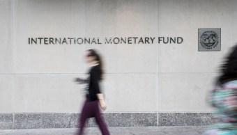 FMI aprueba incremento de financiamiento a Argentina