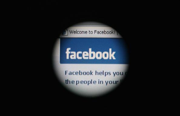 Facebook crea sección para publicar videos electorales