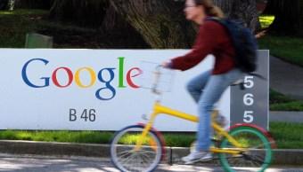 Google despidió a 48 personas por denuncias de acoso sexual