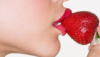 10 alimentos afrodisíacos que te ayudarán a tener más sexo