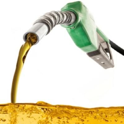 Precio de la gasolina se disparó 95% en el último sexenio
