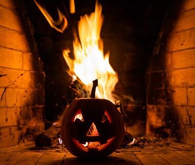 Asesinan a una bebé en presunto ritual satánico por Halloween