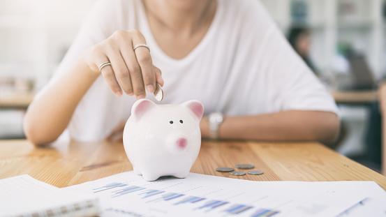 Estas son las nuevas Calculadoras de Ahorro para el Retiro